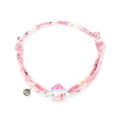 Bracelet Liberty bébé caroussel